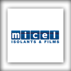 ADDEV MATERIALS - Isolants et Films